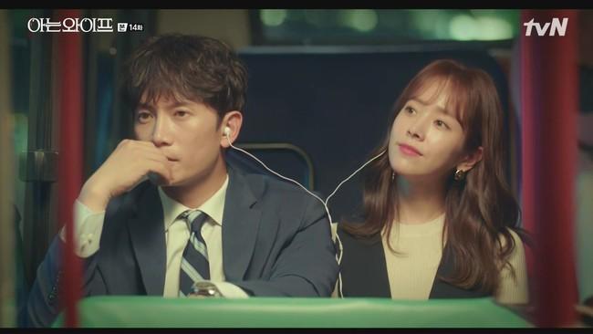 Loạt sao đình đám tái xuất màn ảnh Hàn 2018 nhưng vẫn là bom xịt: Có cả Song Hye Kyo, Hyun Bin, So Ji Sub - Ảnh 15.