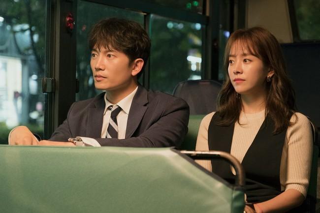 Loạt sao đình đám tái xuất màn ảnh Hàn 2018 nhưng vẫn là bom xịt: Có cả Song Hye Kyo, Hyun Bin, So Ji Sub - Ảnh 14.
