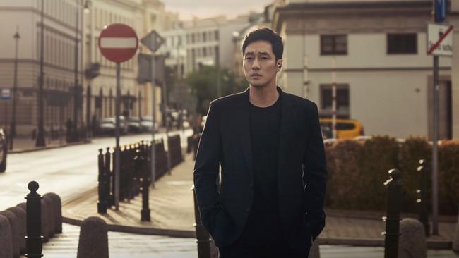 Loạt sao đình đám tái xuất màn ảnh Hàn 2018 nhưng vẫn là bom xịt: Có cả Song Hye Kyo, Hyun Bin, So Ji Sub - Ảnh 10.