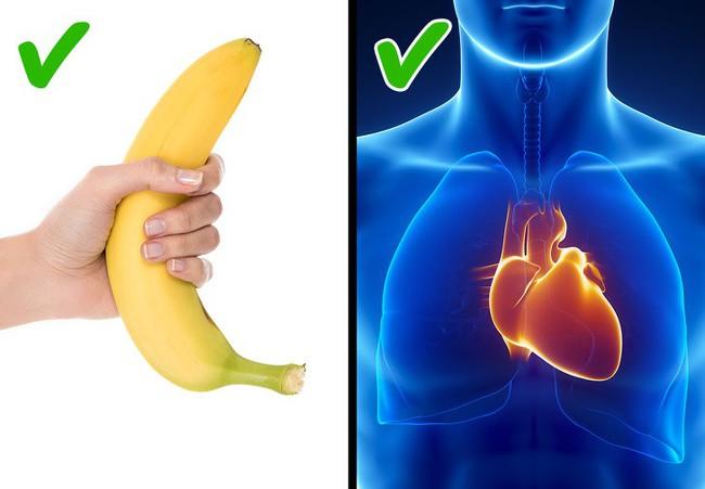 11 siêu thực phẩm dễ kiếm mà bạn nên ăn hàng tuần để giảm cân lại không lo lão hóa - Ảnh 3.