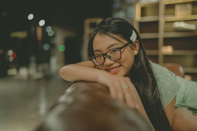 Phương Mỹ Chi: 16 tuổi em gặp quá nhiều thị phi, ba Quang Lê vạ miệng làm em bị chỉ trích oan!  - Ảnh 3.