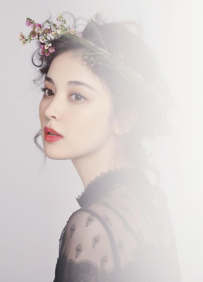 Danh sách mỹ nhân Hoa ngữ thừa sắc, thiếu tài: Từ thần tiên tỷ tỷ cho tới mỹ nữ Bắc Kinh đều có mặt  - Ảnh 4.