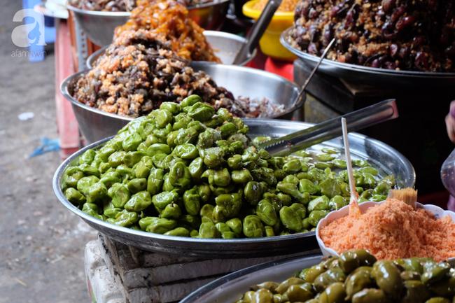 3 loại quả đặc sản được săn đón ở thành phố, về An Giang vừa rẻ vừa dễ mua  - Ảnh 5.