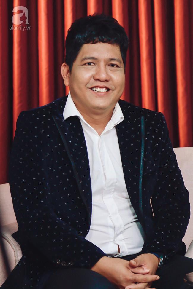 Rộ tin cổ đông phim Trạng Quỳnh đòi khởi kiện Trấn Thành trong ngày đầu năm mới  - Ảnh 4.