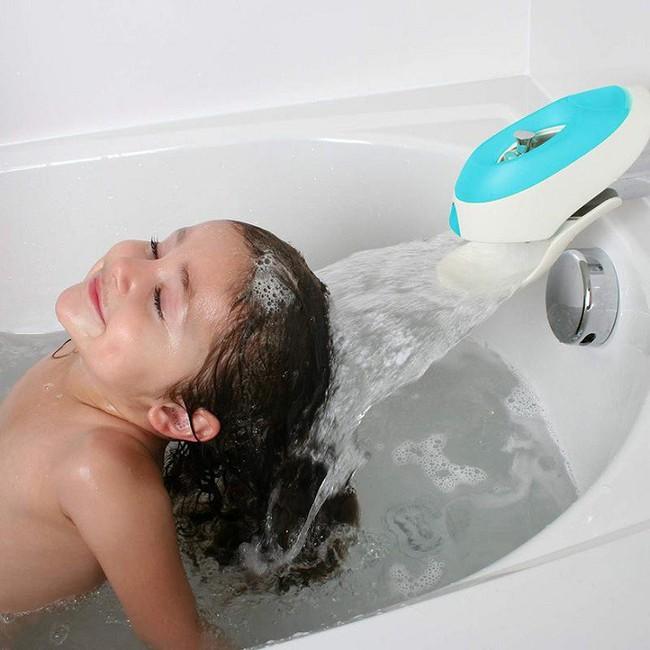 20 phát minh tuyệt vời có thể giúp giải quyết toàn bộ các vấn đề trong phòng tắm của bạn - Ảnh 13.