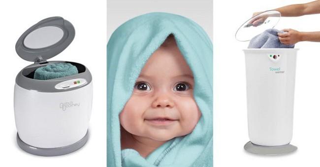 20 phát minh tuyệt vời có thể giúp giải quyết toàn bộ các vấn đề trong phòng tắm của bạn - Ảnh 15.