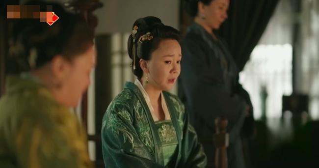 Minh Lan truyện: Chuyện hoang đường gì cũng xảy ra được, Phùng Thiệu Phong bị cả dòng họ vu oan hãm hại  - Ảnh 5.