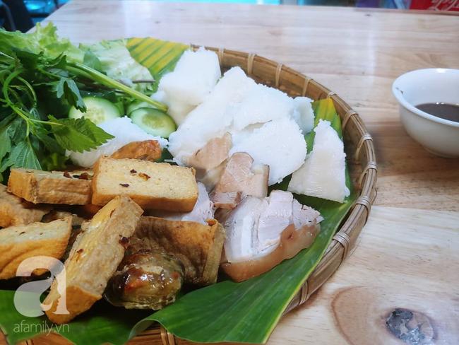 Nhà còn đầy thức ăn thừa sau Tết, chị em làm ngay cách này của bác sĩ dinh dưỡng để tránh gây hại sức khỏe - Ảnh 3.