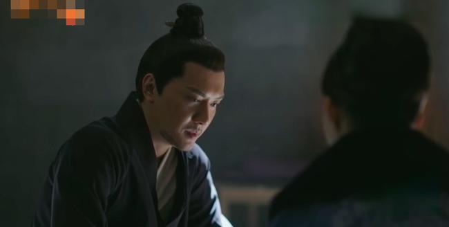 Tình tiết đau lòng nhất Minh Lan truyện fan nhất định đừng xem: Phùng Thiệu Phong đòi ly dị Triệu Lệ Dĩnh  - Ảnh 9.