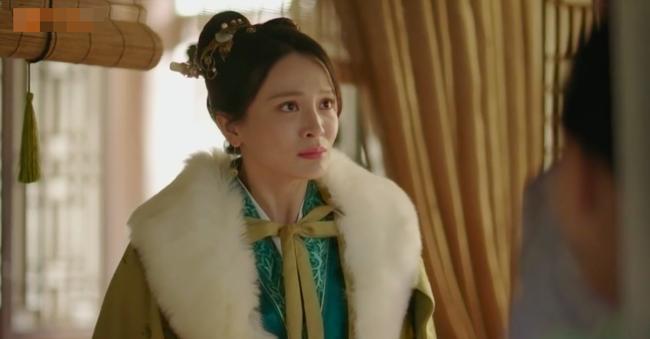 Ngày tàn của cô chị gái độc ác nhất Minh Lan truyện: Chồng ngoại tình với tỳ nữ, chịu tủi nhục thấu trời xanh  - Ảnh 7.