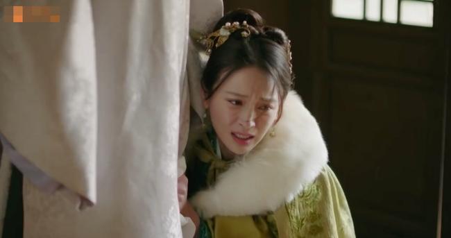 Ngày tàn của cô chị gái độc ác nhất Minh Lan truyện: Chồng ngoại tình với tỳ nữ, chịu tủi nhục thấu trời xanh  - Ảnh 10.