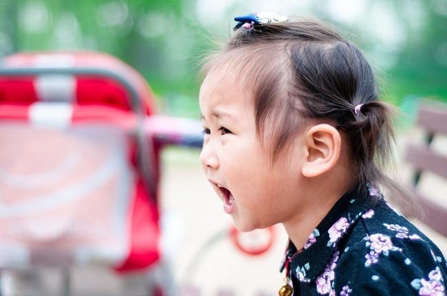 Gợi ý cho mẹ 4 tuyệt chiêu siêu hiệu quả giúp trị ngay thói hay ăn vạ, hờn dỗi của con ở nơi công cộng - Ảnh 5.
