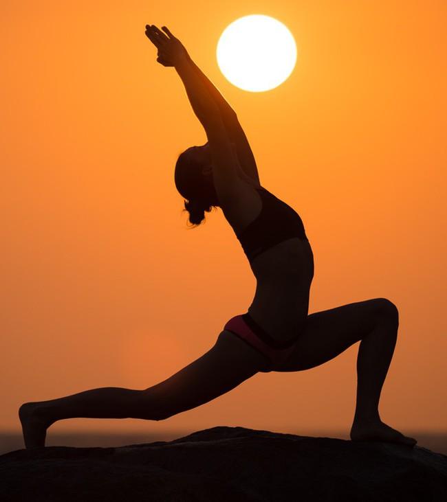 Y học cổ truyền Ấn Độ hướng dẫn thay đổi lối sống khi mùa đông sang xuân, làm theo ngay để luôn sống khỏe - Ảnh 5.