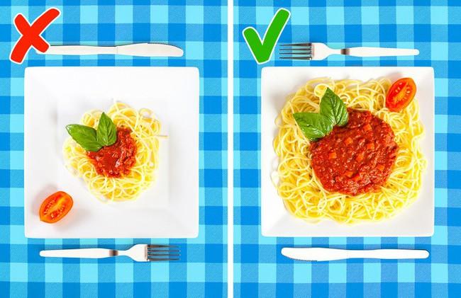 Không quá cầu kì, đây là top các chế độ ăn uống có thể giúp bạn lấy lại vóc dáng sau Tết chỉ trong 30 ngày - Ảnh 3.