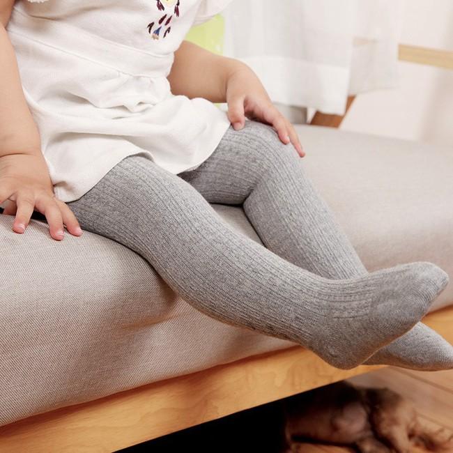 Sờ thấy chân con lúc nào cũng lạnh ngắt cha mẹ có nên quá lo lắng không? Và đây chính là lời khuyên đầy bất ngờ của bác sĩ nhi khoa - Ảnh 4.