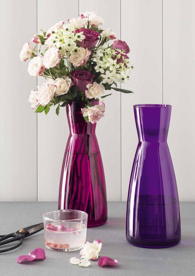 4 mẹo cắm hoa siêu dễ ai cũng có thể làm được để mùa xuân luôn bừng nở trong nhà bạn - Ảnh 4.