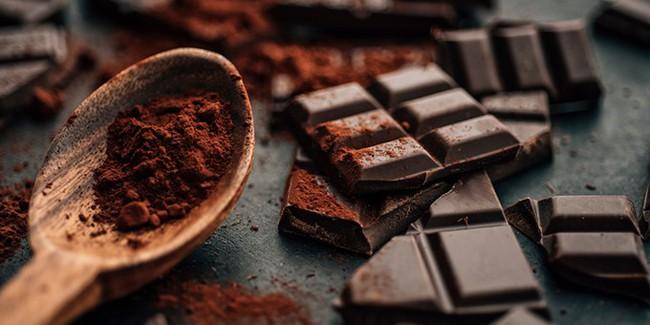 Ăn sô cô la chỉ tốt cho sức khỏe nếu bạn nắm rõ những điều này - Ảnh 5.