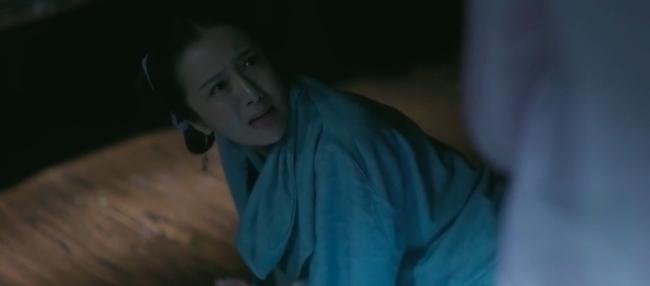 Cô vợ bé thủ đoạn nhất Minh Lan truyện cuối cùng cũng đền tội: Đến lúc chết vẫn ngập tràn oán hận  - Ảnh 3.