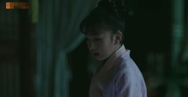 Cô vợ bé thủ đoạn nhất Minh Lan truyện cuối cùng cũng đền tội: Đến lúc chết vẫn ngập tràn oán hận  - Ảnh 4.