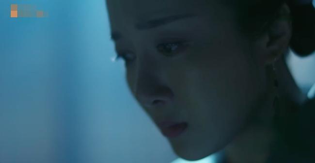 Cô vợ bé thủ đoạn nhất Minh Lan truyện cuối cùng cũng đền tội: Đến lúc chết vẫn ngập tràn oán hận  - Ảnh 8.