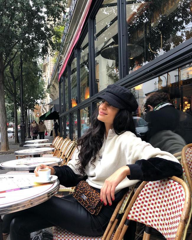 Văn hóa cafe vỉa hè ở kinh đô ánh sáng Paris có gì độc đáo hơn so với cafe bệt Hà Nội, Sài Gòn?  - Ảnh 11.