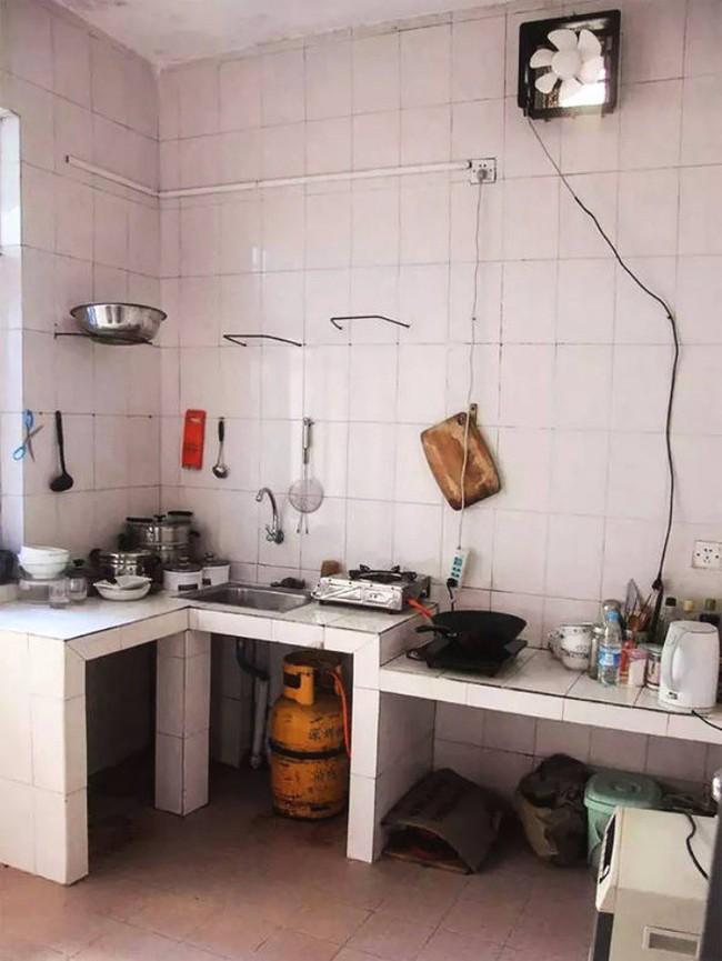 Cô gái 30 tuổi chăm chỉ làm việc ở thành phố 7 năm tích cóp tiền sau đó về quê ở trong ngôi nhà nhỏ, sống cuộc sống tự do tự tại - Ảnh 15.