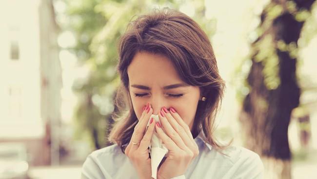 Xuất hiện trường hợp mắc cúm A/H1N1, đã có ca tử vong, hãy chủ động phòng tránh ngay bằng các cách sau - Ảnh 4.