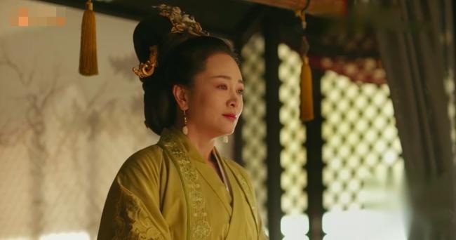 Minh Lan truyện kết thúc: Fan cười tít mắt khi Triệu Lệ Dĩnh - Phùng Thiệu Phong hạnh phúc sống đến già - Ảnh 1.