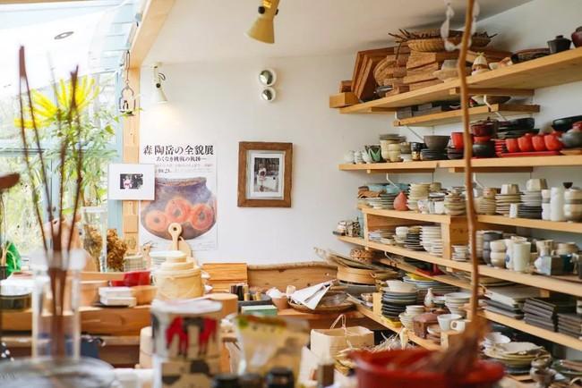 Cụ bà 76 tuổi yêu thích đọc sách, nấu ăn, sống gần thiên nhiên trong ngôi nhà thôn quê rộng 400m² ở Nhật Bản - Ảnh 11.