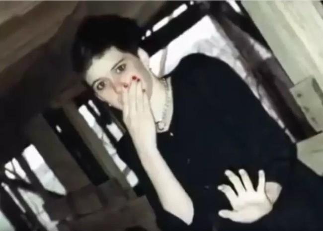 Thiếu nữ bị bắt cóc, tra tấn đến chết nhưng ám ảnh nhất là bức ảnh cuối đời của cô khi đối mặt kẻ thủ ác - Ảnh 3.