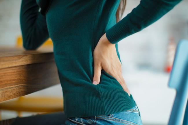 Dấu hiệu cảnh báo đau tim ở phụ nữ cực ít người biết - Ảnh 3.