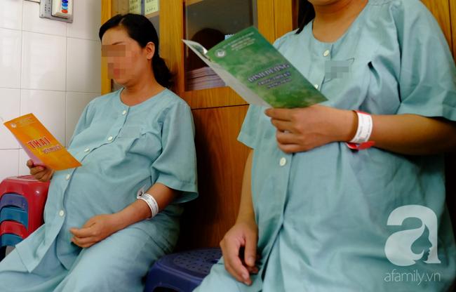 Căn bệnh gây rối loạn tình dục nhưng chị em Việt cam chịu vì ngại ngần: Phụ nữ béo phì, sinh nhiều con càng cần chú ý - Ảnh 2.