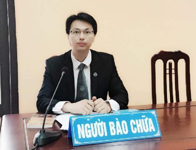 Vụ 5 kẻ hiếp, giết nữ sinh ở Điện Biên: Sẽ không có 5 án tử hình đối với 5 đối tượng phạm tội? - Ảnh 1.
