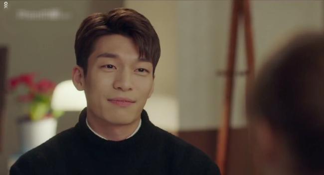 Phụ lục tình yêu: Hẹn hò với trai trẻ nhưng Lee Na Young lại toàn nhắc đến Lee Jong Suk - Ảnh 5.