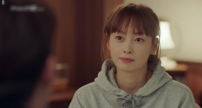 Phụ lục tình yêu: Hẹn hò với trai trẻ nhưng Lee Na Young lại toàn nhắc đến Lee Jong Suk - Ảnh 4.