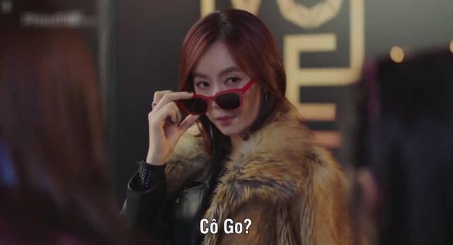 Phụ lục tình yêu: Hội gái già quá lứa của Lee Na Young vừa xuất hiện đã gây chấn động - Ảnh 3.