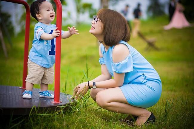 Những kỹ năng sống cơ bản mà trẻ nào cũng phải nắm vững trước khi bắt đầu độ tuổi đến trường, cha mẹ rất nên lưu ý - Ảnh 1.