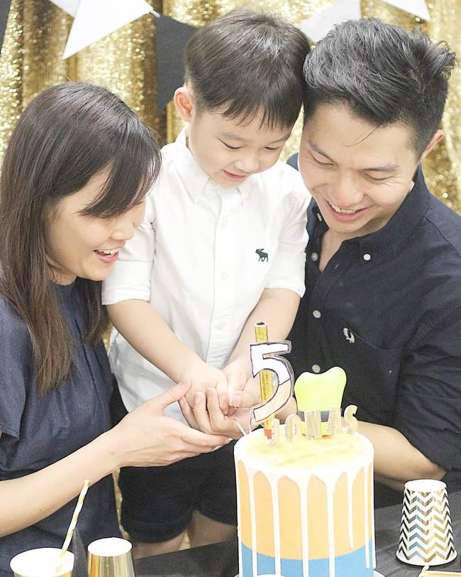MXH sốc với câu chuyện: Phát hiện chồng qua lại với gái karaoke, 4 tháng sau vợ làm điều này khiến cả gia đình rơi vào bi kịch - Ảnh 2.