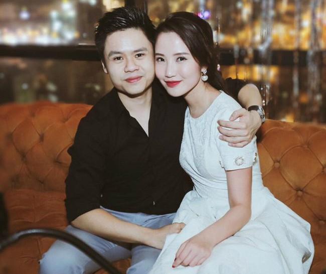 Hậu chia tay, Primmy Trương vẫn like ảnh, bình luận qua lại thân thiết với em trai Phan Thành - Ảnh 1.