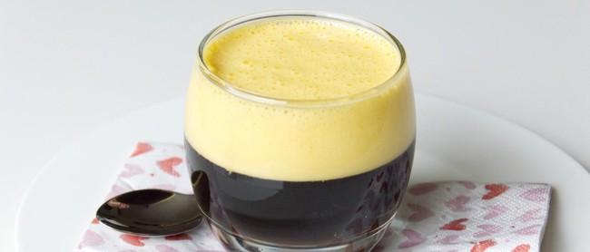 Đây là công thức pha cà phê trứng ngon đệ nhất thiên hạ - bạn nhất định phải thử - Ảnh 6.