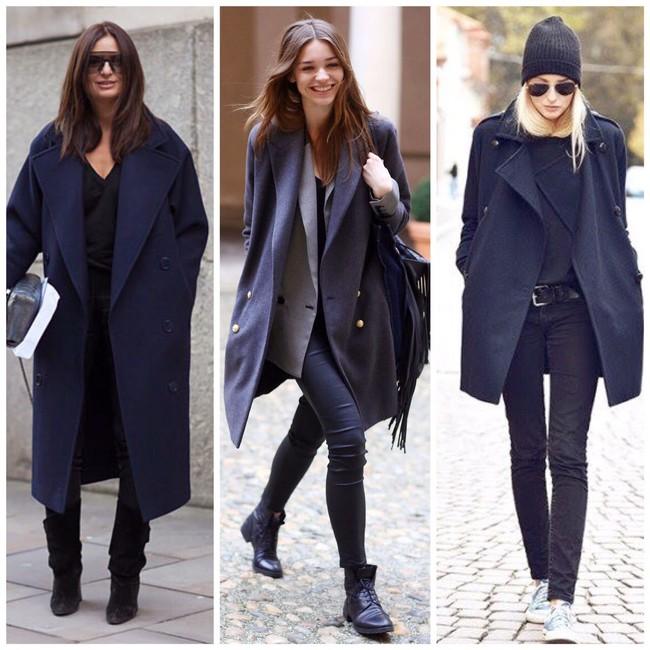 6 nguyên tắc thời trang cũ kỹ chị em nên phá vỡ để tạo cho mình vẻ ngoài tươi mới hơn - Ảnh 2.
