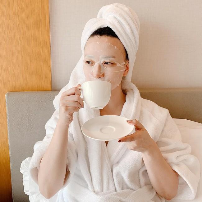 Nghiền mặt nạ giấy đến thế nào thì bạn vẫn phải tránh đắp trong 5 khoảng thời gian nhạy cảm này - Ảnh 5.