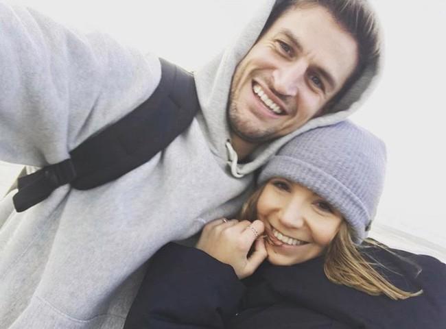 Cô gái 28 tuổi chia tay chồng sắp cưới vì biết mình bị bệnh chỉ có 3% cơ hội sống nhưng điều bất ngờ đã xảy ra - Ảnh 3.