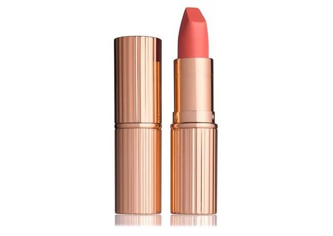 Muốn xinh tươi hồng hào hack tuổi, các nàng hãy trang điểm với gam màu hot hit này ngay và luôn - Ảnh 9.