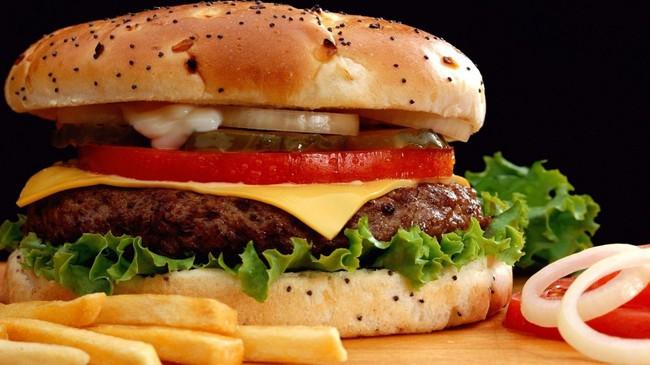 5 món ăn Mỹ ghi dấu ấn trên bản đồ ẩm thực toàn thế giới - Ảnh 2.