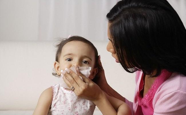 Bé gái 4 tuổi tử vong chỉ vì căn bệnh cúm mùa quen thuộc, bố mẹ đau đớn tuyệt vọng: Chúng tôi không biết làm gì để cứu con - Ảnh 6.