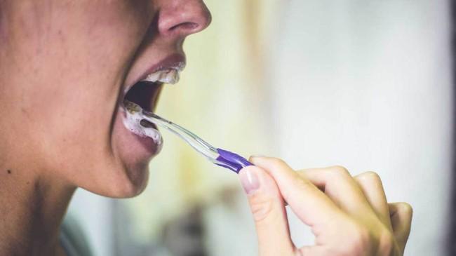 Ăn kiêng kiểu Keto để giảm cân rất dễ khiến bạn gặp phải rắc rối này, đây chính là giải pháp khắc phục! - Ảnh 4.
