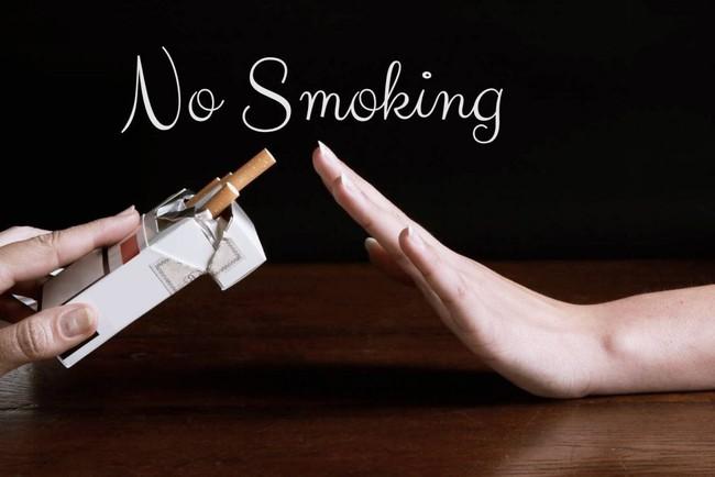 Nguy hiểm khi bụi mịn đi thẳng vào phổi, phải làm gì để làm sạch phổi ngay hôm nay? - Ảnh 4.