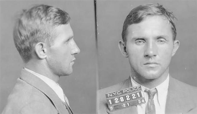 Vụ bắt cóc con phi công nổi tiếng làm chấn động cả nước Mỹ khiến Tổng thống cũng phải lưu tâm nhưng kết cục bi thảm không ngờ - Ảnh 8.