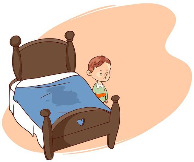 Dấu hiệu cảnh báo sớm có thể giúp bạn kịp thời xác định 10 bệnh nghiêm trọng - Ảnh 8.